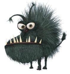 Kyle Gru (Despicable Me Agnes puppy Cute Monsters, Little Monsters, Funny Character, Character Design, Happy Birthday Minions, Despicable Me, Art Graphique, Weird Art, Creature Design