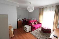 Apartamento  T2 / Leiria, Barosa