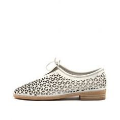 White Leather, Ss, Minimal, Slip On, Flats, Sneakers, Shopping, Fashion, Loafers & Slip Ons
