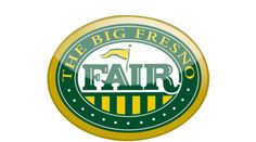 Big Fresno Fair, Fresno, CA  the BEST corndogs, soft tacos, ice cream, art, concerts, animals and people of the Valley all in one place!