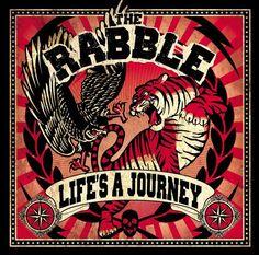 Journey Evolution Album Cover Tattoos Pinterest Evolution Album And Journey Music