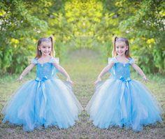アナと雪の女王 エルサのサプライズ アナ エルサドレス ハロウィン 衣装 コスプレ キッズ ディズニー ピアノ ドレス 子供 ワンピース 女の子用 ディズニー