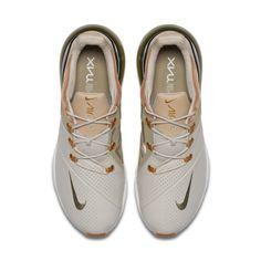 84eb41f09 Nike Air Max 270 Premium Men s Shoe - Brown Zapatos Casuales