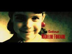 Le Fabuleux Destin d'Amélie Poulain - Opening <3