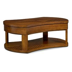 The Ultimate Coffee Table Marlo Lift Top Cocktail Table Value City Furniture Mid Century