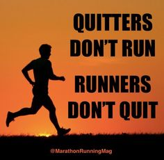 074b681c7c8 26 Best Cool Runnings images