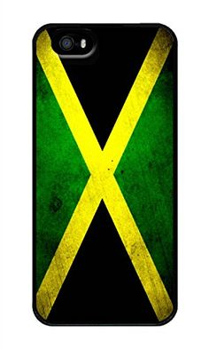 iPhone 5/5S Case DAYIMM Jamaican Flag Black PC Hard Case for Apple iPhone 5/5S DAYIMM? http://www.amazon.com/dp/B014IO2EDO/ref=cm_sw_r_pi_dp_v6Ekwb1E9X45E