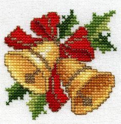 Cactus Cross Stitch, Xmas Cross Stitch, Cross Stitch Rose, Cross Stitch Animals, Cross Stitch Flowers, Cross Stitching, Cross Stitch Embroidery, Cross Stitch Pattern Maker, Cross Stitch Patterns