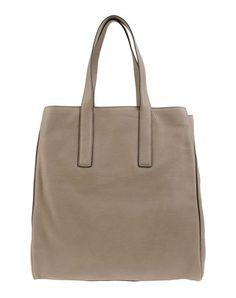 Calvin klein collection Women - Handbags - Shoulder bag Calvin klein collection on YOOX