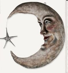 Crescent Moon Large Paper Mache 2019 Crescent Moon Large Paper Mache The post Crescent Moon Large Paper Mache 2019 appeared first on Paper ideas. Sun Moon Stars, Sun And Stars, Cresent Moon, Crescent Moon Tattoos, Moon Dance, Fable, Moon Illustration, Moon Pictures, Paper Moon
