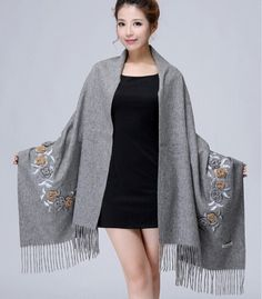 http://www.buyhathats.com/embroidered-flowers-wool-scarf-womens-oversized-shawl-winter.html
