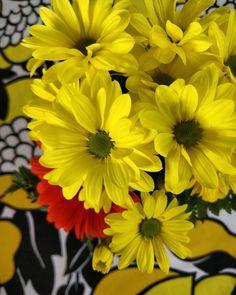 Hyvää äitienpäivää 💐 Plants, Instagram, Plant, Planets