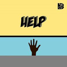 Help! Somebody... Anybody.  #graphicdesign #graphicdesigner #dribbble #behance #graphics #digitaldesign #visualcommunication #adobeindesign #mockup #infographic #illustration #illustrations #sketch #sketchbook #posterdesign #designposter #wallposter #poster #poolfun #sgbglobal #nigeria #portharcourt #africa #newyork #pool #logodesigner #logodesign #colourful #poolside #help