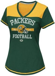 Fanatics has Green Bay Packers apparel for every fan. Browse our Packers apparel store for official Packers Gear and Gifts. All Green Bay Packers Clothing like Jerseys, Hats and Shirts are authentic from our Packers shop. Packers Baby, Packers Football, Greenbay Packers, Football Season, Back To School Uniform, Green Bay Packers Merchandise, Nfl Green Bay, Chicago White Sox, Pittsburgh Steelers