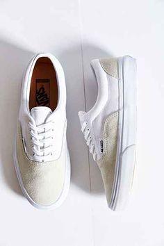 Vans Vansguard Era CA Women's Sneaker
