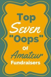 Sorority Philanthropy Fundraising Tips for Fundraising Expert || Do Good & Raise Money