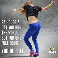 Get in Zumba Class at finest fitness by Johnny Rojas!  iLiveFit LIVEFIT! JOIN THE FIT REVOLUTION! #Zumba #Dance