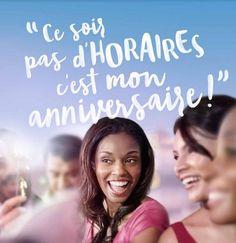 Quand les transports publics communiquent comme une marque #advertising #strategie #Nantes #TAN