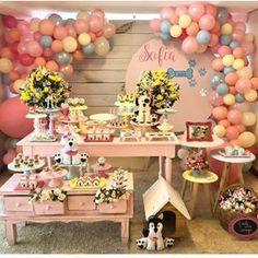 Cake, Desserts, Kids, Party Ideas, Instagram, Toddler Boy Birthday, Birthday Cakes, Kids Part, Diy Dog
