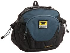 Mountainsmith LumbarRecycled Series Swift TLS R Backpack Twilight Blue *** This is an Amazon Affiliate link. Click image for more details.