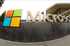 Microsoft Berikan Bocoran Soal Tablet Lipat Andromeda, Ini Dia Spesifikasinya