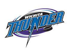 Wichita Thunder hockey jerseys 2014-16 - Google Search