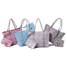 Spring Summer 2016, Tote Bag, Bags, Handbags, Totes, Bag, Tote Bags, Hand Bags