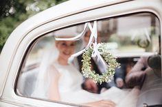 Engagement, Couple, Love, Liebe, Paare, Pärchen, Bremen, Fotograf Bremen, Sabine Lange, Forsthaus Heiligenrode, wedding, Hochzeit