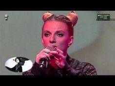 Sarsa - Zapomnij Mi - Live