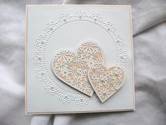 wedings card Frame, Cards, Home Decor, Picture Frame, Decoration Home, Room Decor, Frames, Map, Interior Design