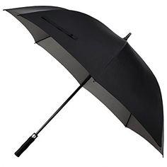 The New Zodiac Constellation Automatic Tri-Fold Umbrella Parasol Sun Umbrella Sunshade