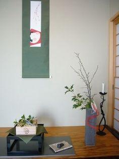 節分の日のテーブルコーディネイトと飾り - NAVER まとめ