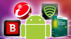 The Best Android Antivirus Apps via pc mag - W Technology Android Apps Best, Latest Technology Gadgets, User Guide, Mobile Marketing, Mobile App, Geek Stuff, Skate Board, Good Things, Iphone