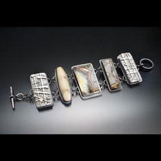 jewelry image of Bracelets