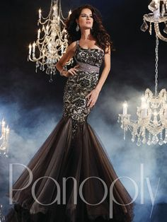 Tiffany Designs Panoply prom, unique original designs prom and pageant dresses Panoply 44236 Panoply Queens Choice Morgantown WV| Pageant Specialist | Prom Dresses
