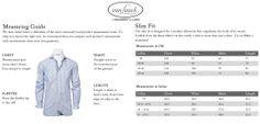 slim-fit-mens-shirts.jpg (1100×528)