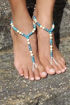 Tropical Barefoot Sandals: - SHOP HERE: http://www.foreversoles.com/collections/barefoot-sandals