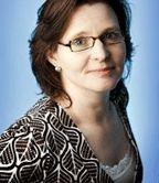 Marja Pronk is trainer, coach en auteur van 'De Spitsuurclub' en 'Veranderjazz'. Zij is gecertificeerd Practitioner Coach en Gecertificeerd ...