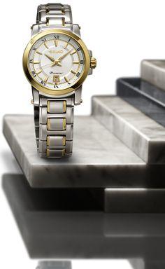 967a8ed89605 25 beste afbeeldingen van Rob Lanckohr  Horloges - Ice watch
