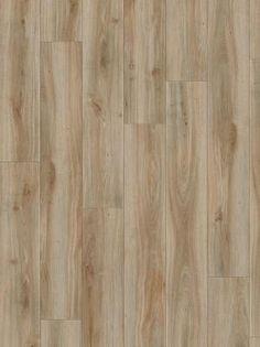 Classic Oak 24864 - Wood Effect Luxury Vinyl Flooring - Moduleo