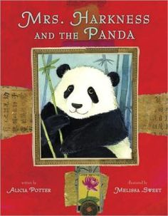 artists, the hunt, fiction books, hunts, picture books, homes, blog, giant pandas, china