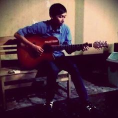 me and my ovation