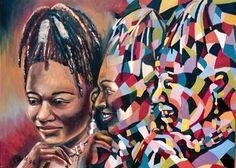 Gallery - www.michaeljmcbrideart.info
