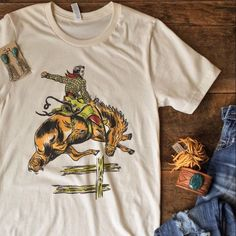The Tibbs is back in stock!  #leteroutboys #retrorodeo #style #graphictee #savannah7s