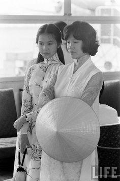 Hue 1961 http://viaggivietnam.asiatica.com/
