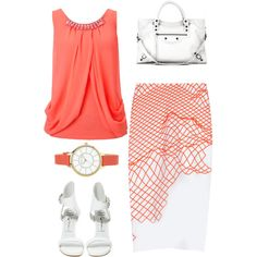 """Topography"" by sweetangel-1 on Polyvore"