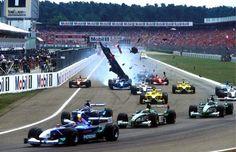 Image result for hockenheim grand prix