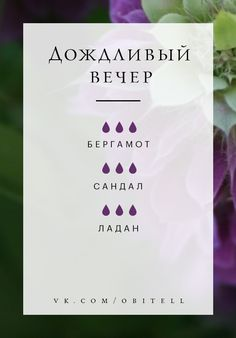 Healthy Beauty, Health And Beauty, Essential Oil Blends, Essential Oils, Green Magic, Perfume Recipes, Essential Oil Perfume, Candle Magic, Basic Math