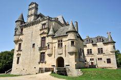 Castles of France - Châteaux de France - Page 98 - SkyscraperCity