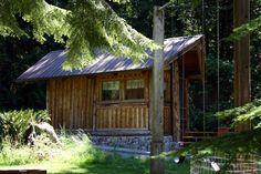 http://loghomeinfo.com/log-homes-IMG_0840.jpg